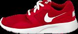 Nike - Nike Kaishi (Ps) Gym Red/White