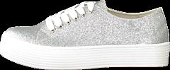 Sixtyseven - 77066 Kira Glyse Silver