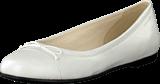Vagabond - Fimi 3904-001-01 White