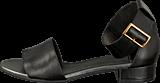 Vagabond - Banksia 3935-101-20 Black