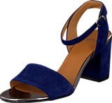 Vagabond - Scarlett 3937-240-63 Blue