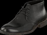 Vagabond - Hustle 3963-201-20 Black