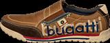Bugatti - 06F886 Natur