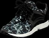 adidas Originals - Racer Lite Core Black/Ftwr White