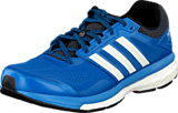 adidas Sport Performance - Supernova Glide 7 M Royal/White/Blue