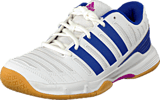 adidas Sport Performance - Essence 11 W Ftwr White/Night Flash