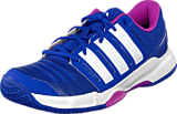 adidas Sport Performance - Court Stabil 11 W Night Flash/Ftwr White
