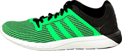adidas Sport Performance - Cc Fresh 2 K Flash Green/Core Black