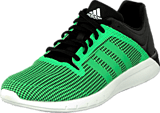 adidas Sport Performance - Cc Fresh 2 M Green/Core Black/Ftwr White