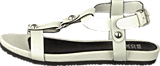 Bullboxer - 301001 White
