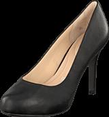Rockport - Seven To 7 Heel 95Mm Black