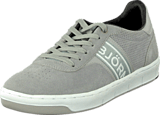 Björn Borg - B100 Low Sue M Light Grey