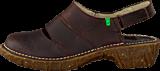 El Naturalista - Yggdrasil NC90 Brown