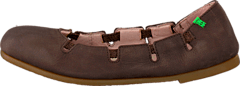 El Naturalista - Croche N961 Brown