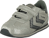 Hummel - Stadion Infant Princess Silver Grey
