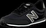 New Balance - U410CC Black