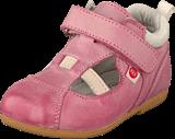 Pax - Pikox Pink