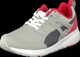Puma - Arial Basic Sports Wn'S Gray Violet-Geranium