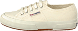 Superga - SUS0003C0 White