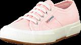 Superga - SUS0003C0 Pink