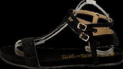 Xti - 27655 Black