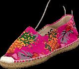 OAS Company - 1020-41 Pineapple Flower