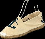 OAS Company - 1020-50 Anchor Man
