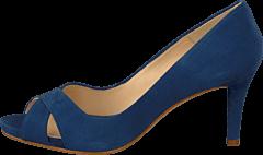 Unisa - Octavia Jeans