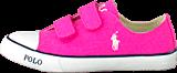 Ralph Lauren Junior - Carson Ez Pink