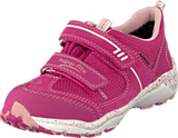 Superfit - Sport5 Gore-Tex Pink
