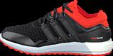 adidas Sport Performance - Ch Sonic Boost M Core Black/Bold Orange