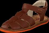 Camper - Bicho 80177-012 Sella Glenn