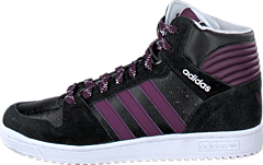 adidas Originals - Pro Play 2 K Core Black