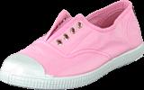 Chipie - Josepe Pink Lady