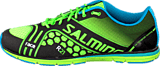 Salming - Race Men Gecko Green