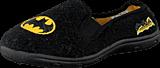 Batman - 424280 Black
