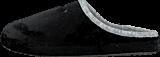 Esprit - Pepper Mule Black