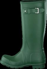 Hunter - Men's Orig Tall Hunter Green