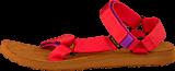 Teva - Original Universal Backpack Grenadine