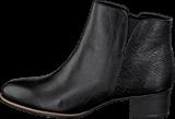 Jana - 8-8-25302-25 Black