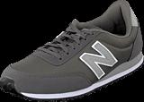 New Balance - U410CA Grey