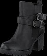 Xti - 28768 Black
