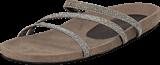 Tamaris - 27401-24 Platinum Glam
