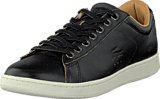 Lacoste - Carnaby Evo 3 Blk