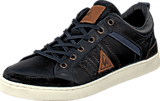 Le Coq Sportif - Obaldia Low Dress Blue