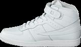 Fila - Falcon Mid Uni Bright White New