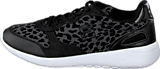 Fila - Firebolt F Low Black/Leopard
