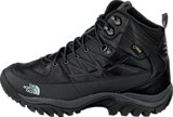 The North Face - M Storm Winter Gtx Tnf Bla/Dsh Gry