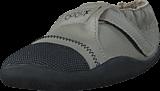 Bobux - Xplorer Origin Plaster Top