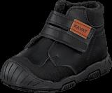 Kavat - Svartå XC Black